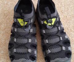 letní boty McKinley vel. 42 - PRODÁNO
